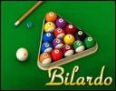 Eskiden bilardo oynamak için cafelere bilardo alanlarına gider bilardo oynard...