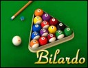 Online Bilardo Oyna