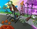 Mobil dünyanın en önemli oyunlarından olan Bitkiler ve Zombiler için artık ye...