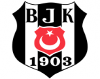 <strong>Siyah beyazlı takım için bir dönem top koşturan ve Beşiktaş camiası tarafından ...