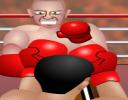 Dövüş oyunlarına bir yenisi daha eklendi ve bu seferki dövüş oyununda boks ri...
