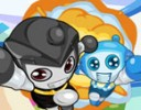 Bombacı Robot 7 Oyunu en güzel oyunlar.org sitesinin oyun ekleme ekibi olarak...