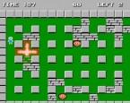 Ataride oynanan oyunlar denildiği zaman birinci sırada Mario geliyorsa ikinci...