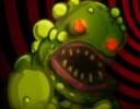 Enguzeloyunlar.org sitesinin oyun ekleme ekibi olarak sizlere her gün en güzel,en eğlen...