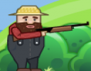 Çiftçi amca