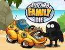 Dumb Family Die oyununda size verilen görevleri tamamlamak zorundasınız. Oyun...