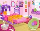 Ev temizleme oyunları özellikle kız çocukları tarafından oldukça sık bir şeki...
