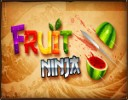 Fruit Ninja oyna