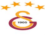 Bu yıl ligde çok iyi sonuçlar alan Galatasaray, 9 hafta sonrasında ligin zirv...