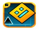Geometry Dash Oyna