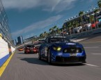 <strong>PlayStation 4 (PS4)</strong> en iyi yarış oyunlarına sahip olmasa da ...
