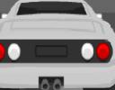 Hızlı arabaların yarışına sende katılarak onlarla beraber yarışmak ister misin? Eğer k...