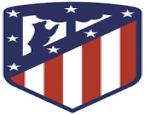 İspanya'nın Real Madrid ve Barcelona'dan sonra en başarılı takımlarından biri...