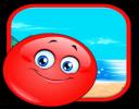 Kırmızı Bounce ile dünyanın en güzel rengi olan kırmızıyı biraz daha değil ço...