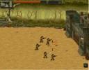Kaleyi Savunma Oyunu oldukça zevkli bir oyundur. Oyunda başlangıçta basit bir...