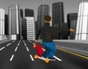 Çocuklar, gençler ve yetişkinler için ortak eğlence alanlarından birisi de