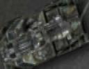 Kızgın tankı kullanarak savaş oyunlarına eklenen bu yeni oyunu oynamak ister ...
