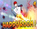 Happya Room