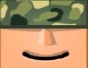 Askeri kulenin inşasını sen yaparak kulede bekleyen askerleri her türlü tehli...