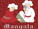Mangala