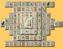 Manjong Oyunu
