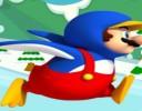 Mario Kar Macerası Oyunu adlı bu oyunumuzda sevilen oyun kahramanı süper mari...