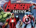 Marvel Yenilmezler Strateji oyunu oldukça güzel bir oyundur. Oyunda Marvel çi...