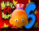 En iyi oyunları atmaya devam ederken sırada Maymunu Mutlu et serilerinden 6.s...