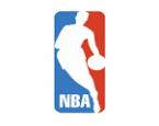 <strong>Washington Wizards-New Orleans arasında yapılan basketbol müsabakasın...