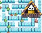 Neşeli Dondurmalar 5 ile  oyun sürüyor. Oyuna eklenen yeni özellikler ile bir...