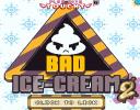 Neşeli Dondurmalar 2 Oyna  iki kişilik oyunlar kategorisinde yer alıyor. Neş...