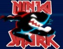 Ninja Köpek Balığı oyunu hız ve zeka gerektiren bir oyundur. Oyunda köpek bal...