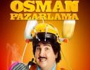 Recep İvedik karakteriyle Türk Sinemasının en çok güldürüen karakterini oynay...