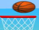 Sıcak yaz günlerini gezmek yerine plajda basketbol oynayarak geçirmek ister m...