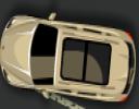 Dünyanın en hızlı arabalarından biri olarak kabul edilen Porsche'yi kullanara...