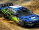 Araba yarışları içinde Rally yarışları en çok ilgi çeken türlerden biri olara...