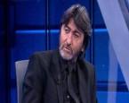 Ntvspor kanalında yorumculuk yapan ve bir dönem Fenerbahçe takımının formasın...
