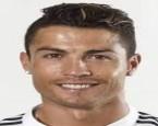 İspanya futbolunun en başarılı takımı olan Real Madrid'de iki büyük oyuncunun...
