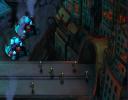 Friv oyunları olarak adlandırılan oyunlar SWF formatında Flash oyunlardır. An...