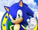 Sonic Renkli Halkalar Oyunu