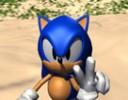 Sonic Extreme en güzel oyunlar .org sitesinin oyun ekleme ekibi olarak sizler...