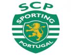 Bu sene Avrupa liglerinde başarılı sonuçlar alan ve iddialı bir konuma gelen ...