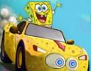 Sünger Bob Araba Yarışı Oyunu En güzel oyunlar.org sitesinin oyun ekleme ekib...