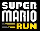 Süper Mario Run oynamak için en güzel adrestesiniz. Sitemizde en güzel oyunla...
