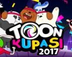 Toon kupası 2017 bu yıl için en güzel futbol oyunu. Futbol oyunlarının içinde...