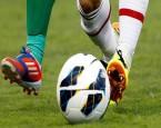 Ankaragücü Teknik Direktöründen Türk Futbolu Batmış Durumda İtirafı