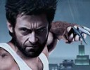 Wolverine Sızma Operasyonu oyunu oynamak size zevk vereceğinden eminiz. Wol...