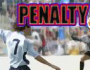 Futbol oyunu sevipte heyecan yaşamak isteyenler için yapılmış bir oyun Zor Pe...